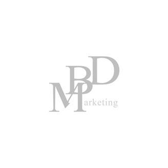 MiteGuard Pillow Protector